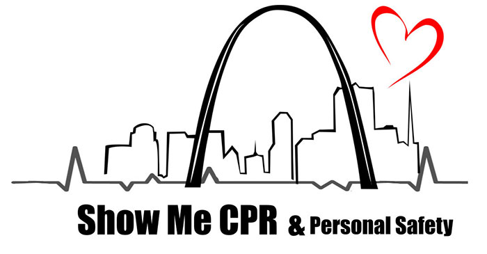 Show Me CPR & Personal Safety