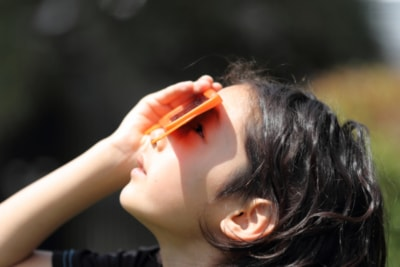 5 Tips for Experiencing the Upcoming Solar Eclipse Safely
